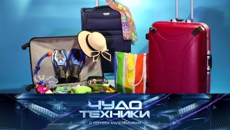 Самые прочные чемоданы, живые игрушки инакладные виниры для зубов.Самые прочные чемоданы, живые игрушки инакладные виниры для зубов.НТВ.Ru: новости, видео, программы телеканала НТВ
