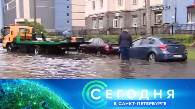 9 июля 2019 года. 16:15.9 июля 2019 года. 16:15.НТВ.Ru: новости, видео, программы телеканала НТВ
