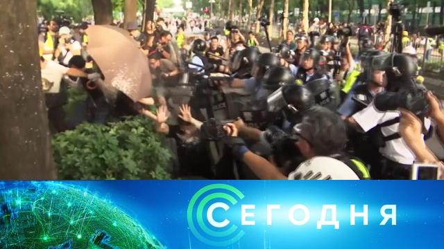 14 июля 2019 года. 10:00.14 июля 2019 года. 10:00.НТВ.Ru: новости, видео, программы телеканала НТВ