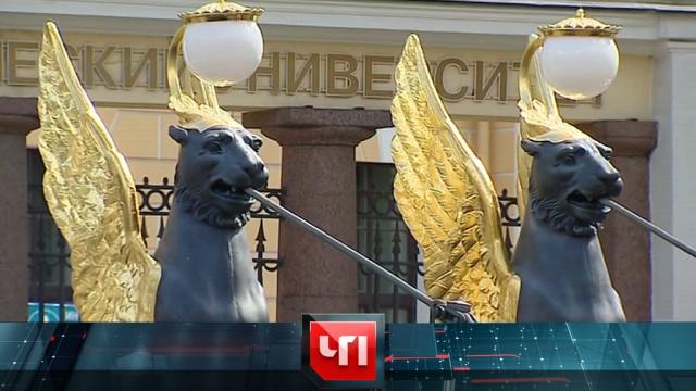 17июля 2019года.17июля 2019года.НТВ.Ru: новости, видео, программы телеканала НТВ