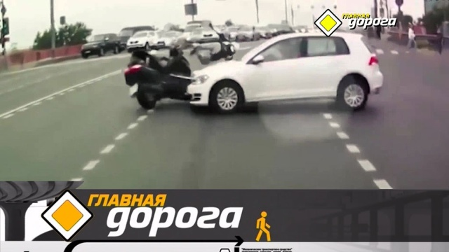 Дайджест от 20июля 2019года.Травмоопасный мотосезон ипроблемы кроссовера Mercedes GLK.НТВ.Ru: новости, видео, программы телеканала НТВ