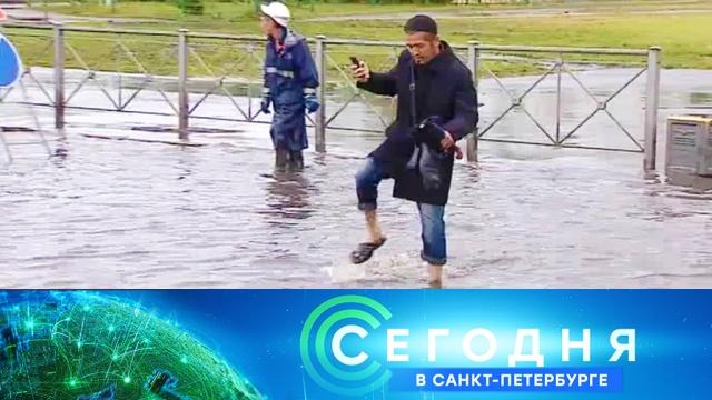 19 июля 2019 года. 16:15.19 июля 2019 года. 16:15.НТВ.Ru: новости, видео, программы телеканала НТВ
