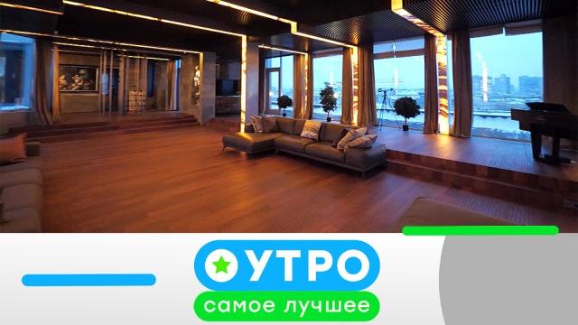 22июля 2019года.22июля 2019года.НТВ.Ru: новости, видео, программы телеканала НТВ