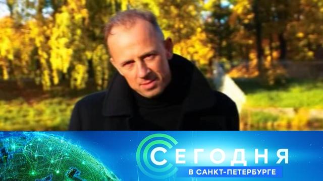 1 августа 2019 года. 16:15.1 августа 2019 года. 16:15.НТВ.Ru: новости, видео, программы телеканала НТВ