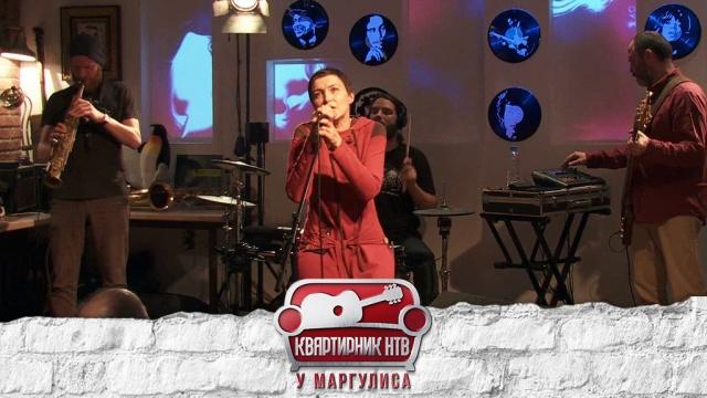 Инна Желанная.Инна Желанная.НТВ.Ru: новости, видео, программы телеканала НТВ