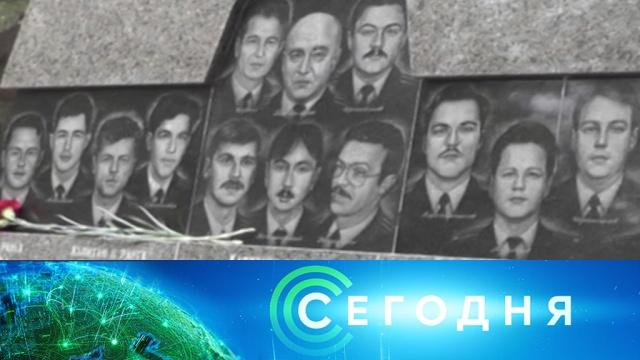 12 августа 2019 года. 10:00.12 августа 2019 года. 10:00.НТВ.Ru: новости, видео, программы телеканала НТВ