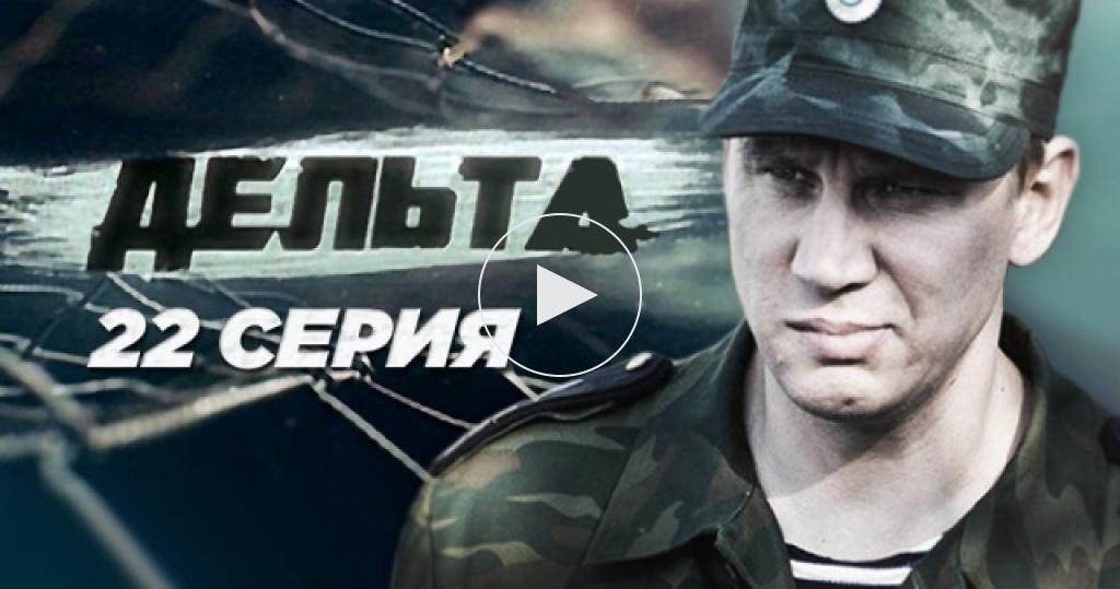 интересный русские ххх забавы скачать это всегда круто!!!