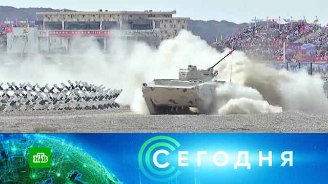 17 августа 2019 года. 19:00.17 августа 2019 года. 19:00.НТВ.Ru: новости, видео, программы телеканала НТВ
