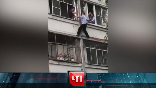 20 августа 2019 года.20 августа 2019 года.НТВ.Ru: новости, видео, программы телеканала НТВ