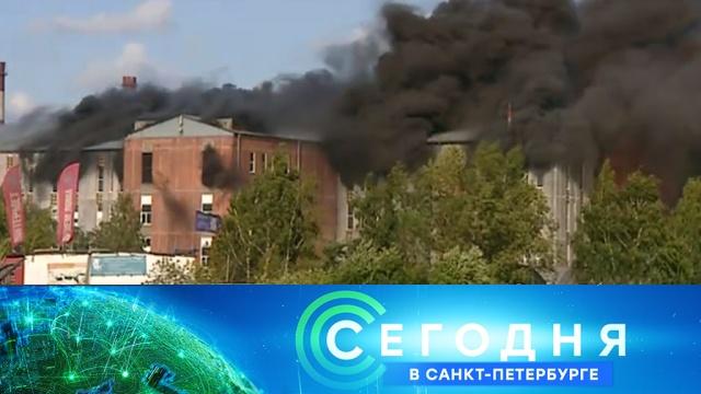 22 августа 2019 года. 16:15.22 августа 2019 года. 16:15.НТВ.Ru: новости, видео, программы телеканала НТВ