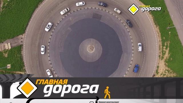 Дайджест от 24августа 2019 года.Пробка на пустом месте, наказание для обочечников илетающий мотоцикл.НТВ.Ru: новости, видео, программы телеканала НТВ