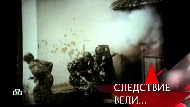 «Жестокий маскарад».«Жестокий маскарад».НТВ.Ru: новости, видео, программы телеканала НТВ