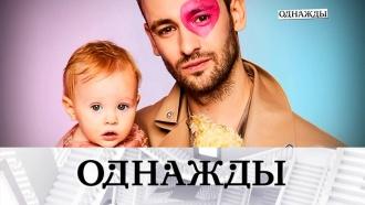 Риналь Мухаметов иего семья, темный гений Даниила Спиваковского идве звезды Большого театра