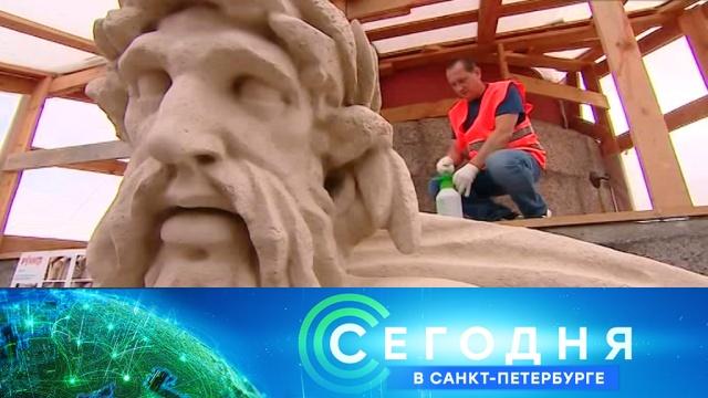 5 сентября 2019 года. 19:20.5 сентября 2019 года. 19:20.НТВ.Ru: новости, видео, программы телеканала НТВ