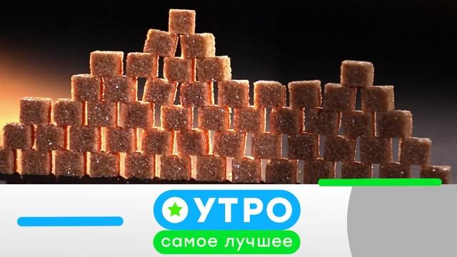 5 сентября 2019 года.5 сентября 2019 года.НТВ.Ru: новости, видео, программы телеканала НТВ