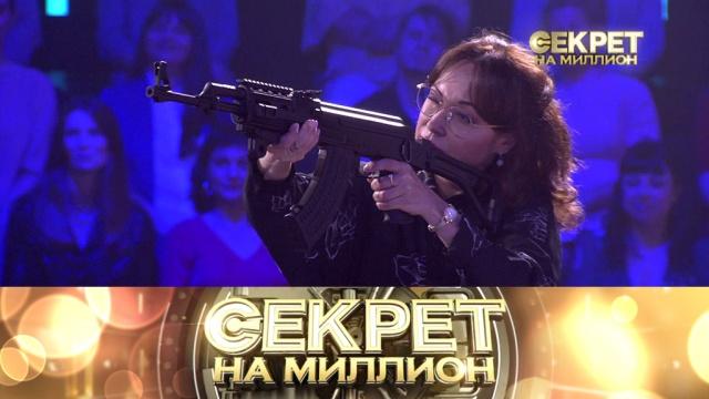 Виктория Тарасова.Виктория Тарасова.НТВ.Ru: новости, видео, программы телеканала НТВ