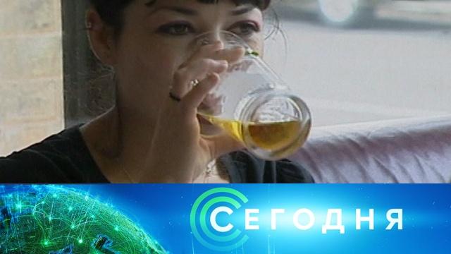 11 сентября 2019 года. 10:00.11 сентября 2019 года. 10:00.НТВ.Ru: новости, видео, программы телеканала НТВ