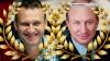 «Фейк на выбор».НТВ.Ru: новости, видео, программы телеканала НТВ