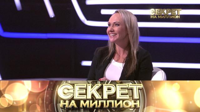 Мария Бутырская.Мария Бутырская.НТВ.Ru: новости, видео, программы телеканала НТВ