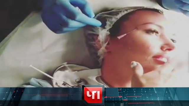 20 сентября 2019 года.20 сентября 2019 года.НТВ.Ru: новости, видео, программы телеканала НТВ
