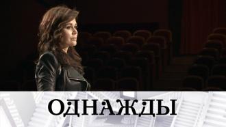 «Моя прекрасная Настя». Спецвыпуск.«Моя прекрасная Настя». Спецвыпуск.НТВ.Ru: новости, видео, программы телеканала НТВ