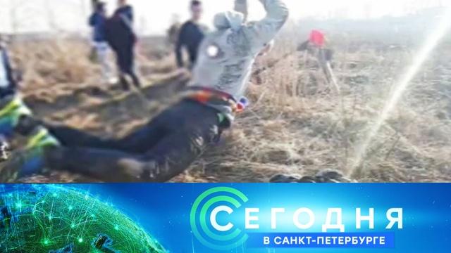 23 сентября 2019 года. 19:20.23 сентября 2019 года. 19:20.НТВ.Ru: новости, видео, программы телеканала НТВ