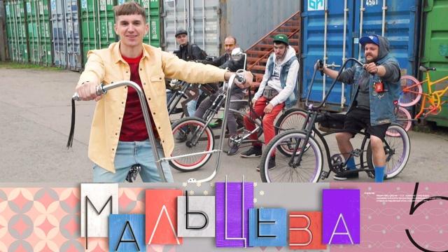 Мальцева.НТВ.Ru: новости, видео, программы телеканала НТВ