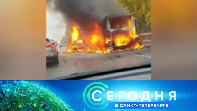 2 октября 2019 года. 16:15.2 октября 2019 года. 16:15.НТВ.Ru: новости, видео, программы телеканала НТВ