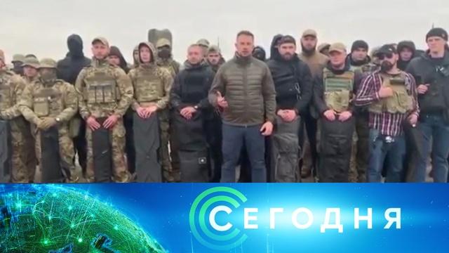 7 октября 2019 года. 07:00.7 октября 2019 года. 07:00.НТВ.Ru: новости, видео, программы телеканала НТВ