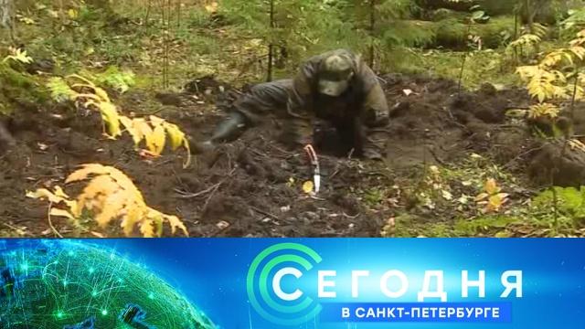 10 октября 2019 года. 16:15.10 октября 2019 года. 16:15.НТВ.Ru: новости, видео, программы телеканала НТВ