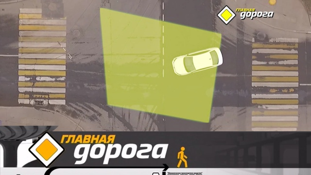 Выпуск от 12 октября 2019 года.Наглость на дорогах, аварии во время обгона и парковка на габаритной машине.НТВ.Ru: новости, видео, программы телеканала НТВ