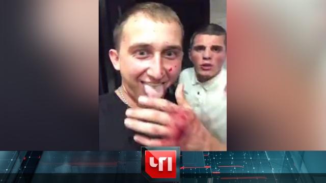 15 октября 2019 года.15 октября 2019 года.НТВ.Ru: новости, видео, программы телеканала НТВ