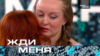 Выпуск от 18 октября 2019 года.Выпуск от 18 октября 2019 года.НТВ.Ru: новости, видео, программы телеканала НТВ