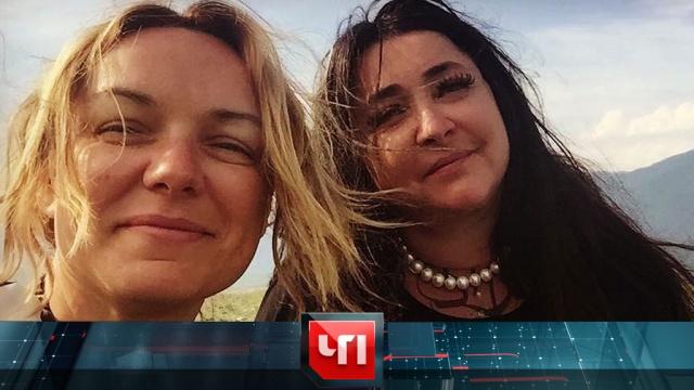 18 октября 2019 года.18 октября 2019 года.НТВ.Ru: новости, видео, программы телеканала НТВ