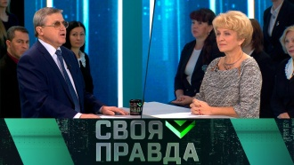 10лет ЕГЭ: как изменилось российское образование