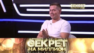 Стас Пьеха.Стас Пьеха.НТВ.Ru: новости, видео, программы телеканала НТВ