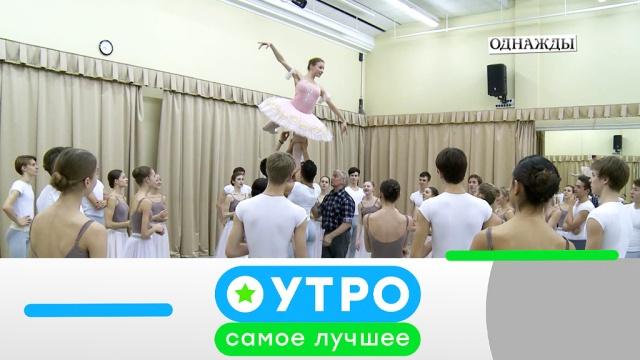 29октября 2019года.29октября 2019года.НТВ.Ru: новости, видео, программы телеканала НТВ