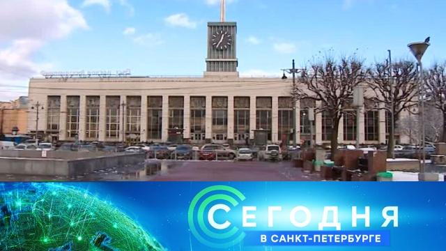 29 октября 2019 года. 19:20.29 октября 2019 года. 19:20.НТВ.Ru: новости, видео, программы телеканала НТВ