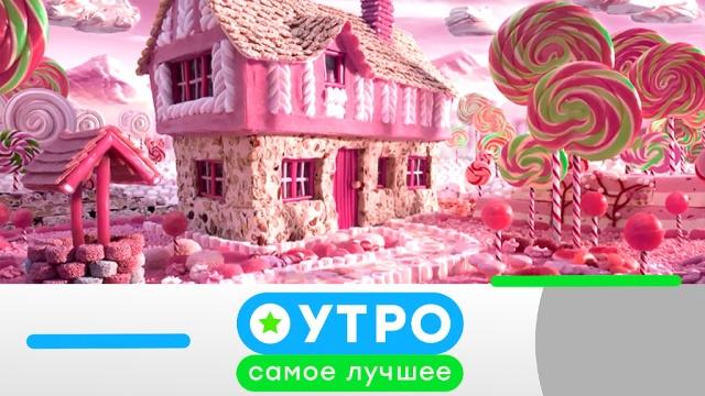 1ноября 2019года.1ноября 2019года.НТВ.Ru: новости, видео, программы телеканала НТВ