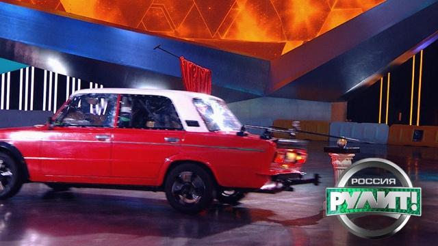 Виталий Петров мастерски режет яйца вкрутом заносе.автомобили.НТВ.Ru: новости, видео, программы телеканала НТВ