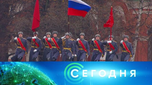 7 ноября 2019 года. 10:00.7 ноября 2019 года. 10:00.НТВ.Ru: новости, видео, программы телеканала НТВ