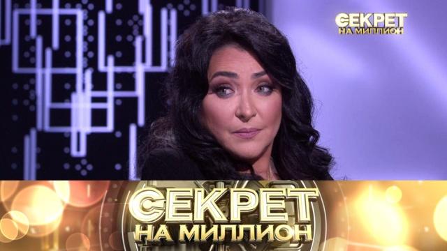 Лолита.Лолита.НТВ.Ru: новости, видео, программы телеканала НТВ
