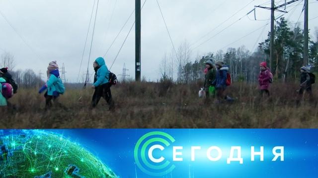 12ноября 2019года. 13:00.12ноября 2019года. 13:00.НТВ.Ru: новости, видео, программы телеканала НТВ