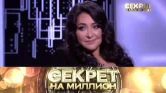 Лолита. Продолжение.Лолита. Продолжение.НТВ.Ru: новости, видео, программы телеканала НТВ