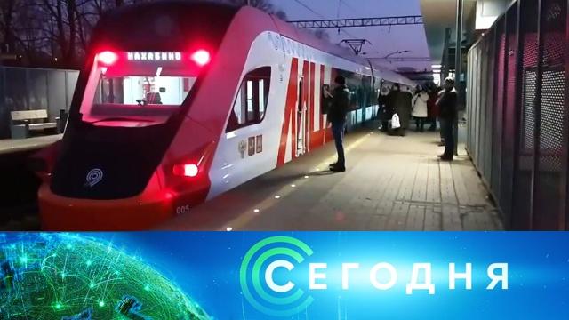 21 ноября 2019 года. 10:00.21 ноября 2019 года. 10:00.НТВ.Ru: новости, видео, программы телеканала НТВ