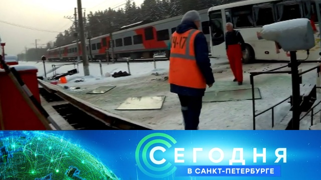 22 ноября 2019 года. 19:20.22 ноября 2019 года. 19:20.НТВ.Ru: новости, видео, программы телеканала НТВ