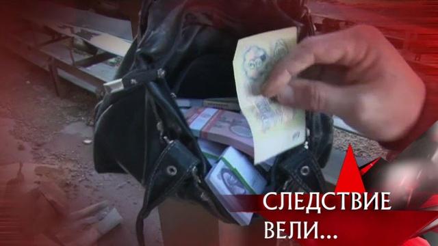 «Крыса».«Крыса».НТВ.Ru: новости, видео, программы телеканала НТВ