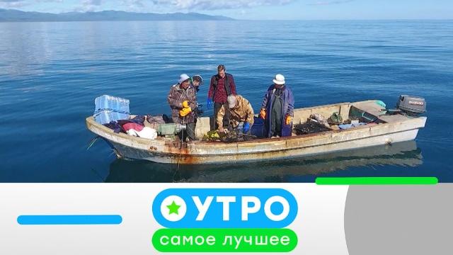 27 ноября 2019 года.27 ноября 2019 года.НТВ.Ru: новости, видео, программы телеканала НТВ