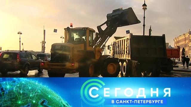2 декабря 2019 года. 16:15.2 декабря 2019 года. 16:15.НТВ.Ru: новости, видео, программы телеканала НТВ