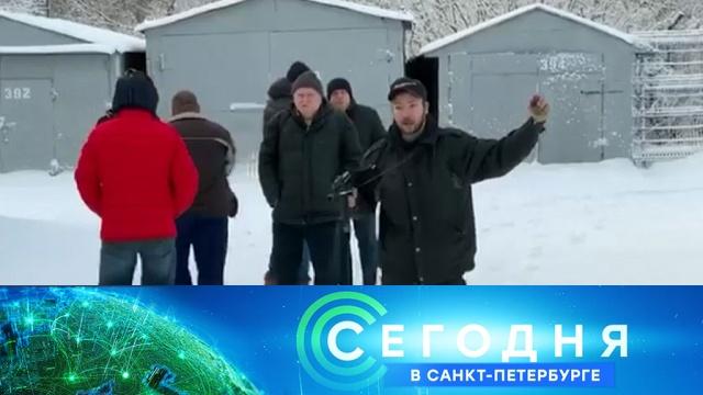 2 декабря 2019 года. 19:20.2 декабря 2019 года. 19:20.НТВ.Ru: новости, видео, программы телеканала НТВ